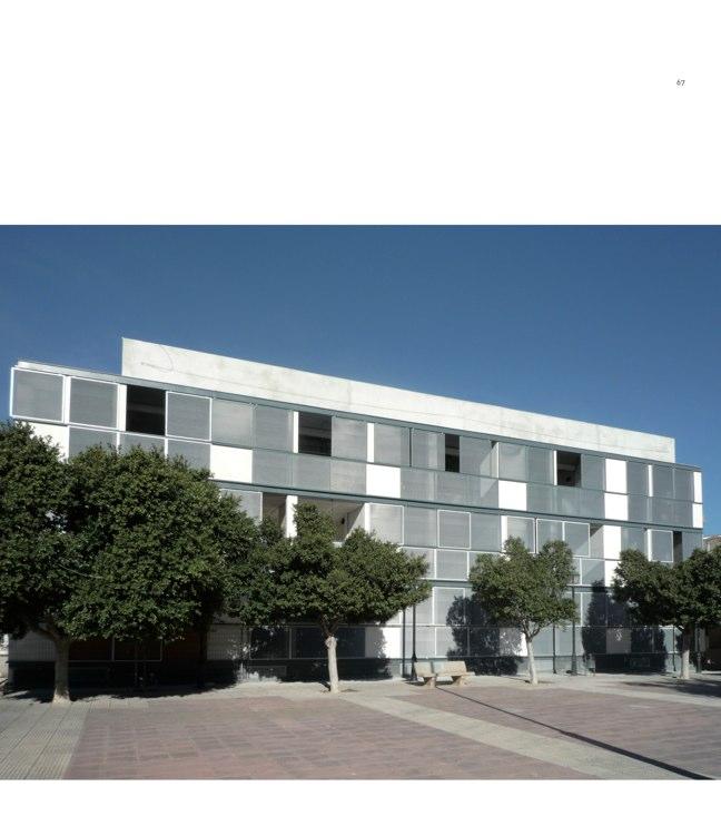 Manuel Cerdá · Obra 1999-2011 · TC Biblioteca - Preview 9
