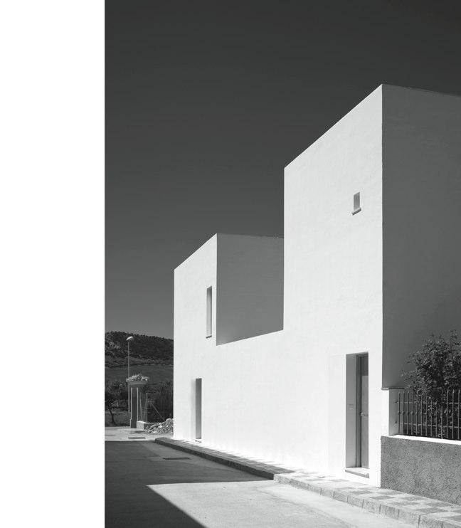 ELISA VALERO arquitectura 1998-2008 · TC Biblioteca - Preview 10