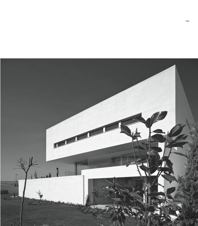 ELISA VALERO arquitectura 1998-2008 · TC Biblioteca - Preview 13