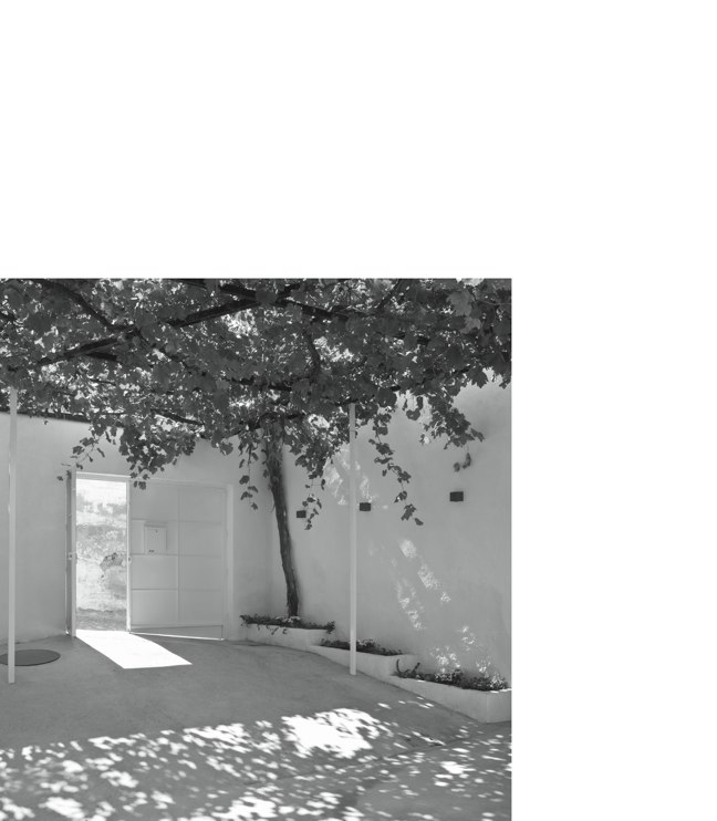 ELISA VALERO arquitectura 1998-2008 · TC Biblioteca - Preview 2
