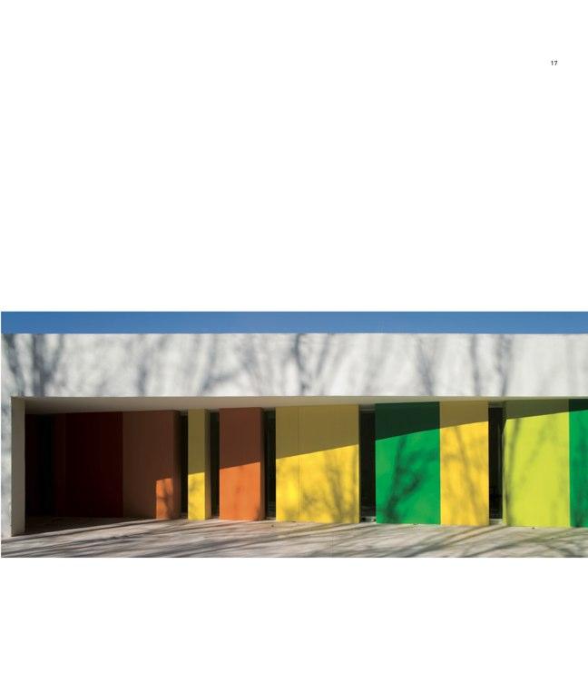 ELISA VALERO arquitectura 1998-2008 · TC Biblioteca - Preview 3