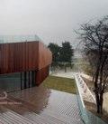 Magén Arquitectos · TC Biblioteca