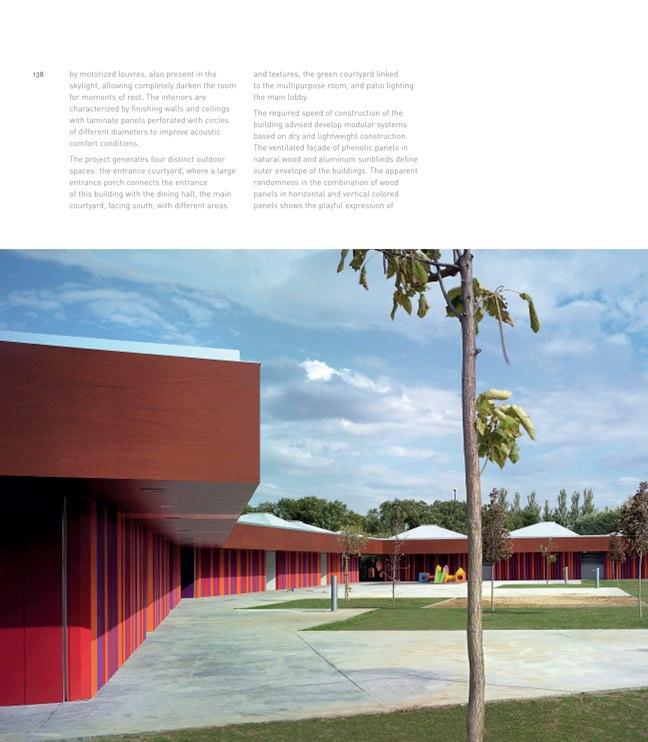 Magén Arquitectos · TC Biblioteca - Preview 31