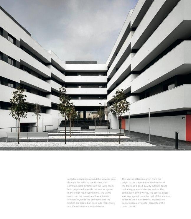 Magén Arquitectos · TC Biblioteca - Preview 5