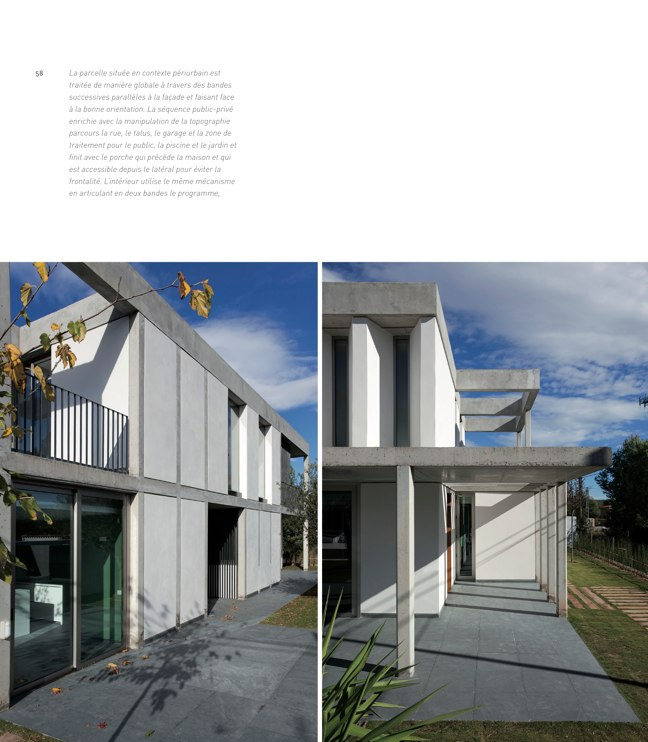 Peñín arquitectos obra propia · TC Biblioteca - Preview 12