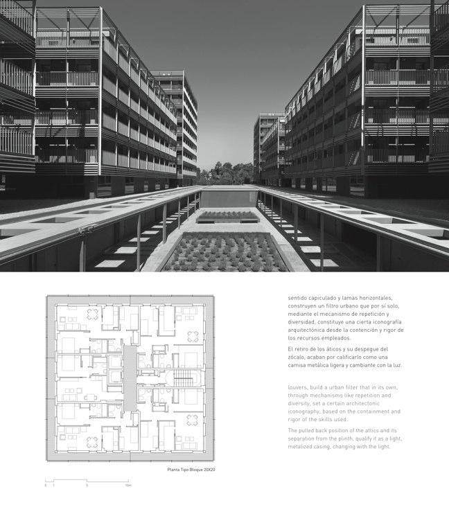 Peñín arquitectos obra propia · TC Biblioteca - Preview 17