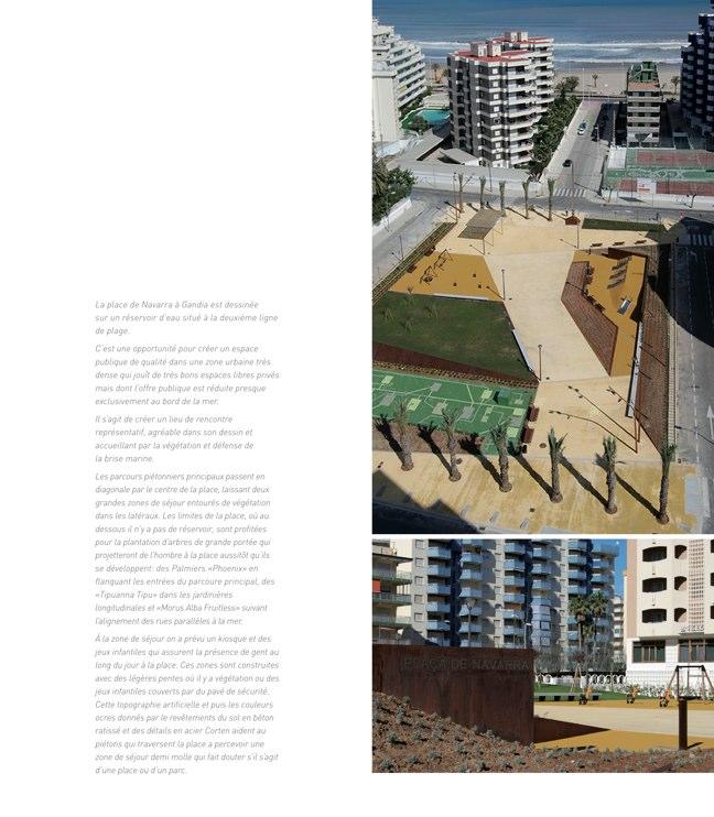Peñín arquitectos obra propia · TC Biblioteca - Preview 22