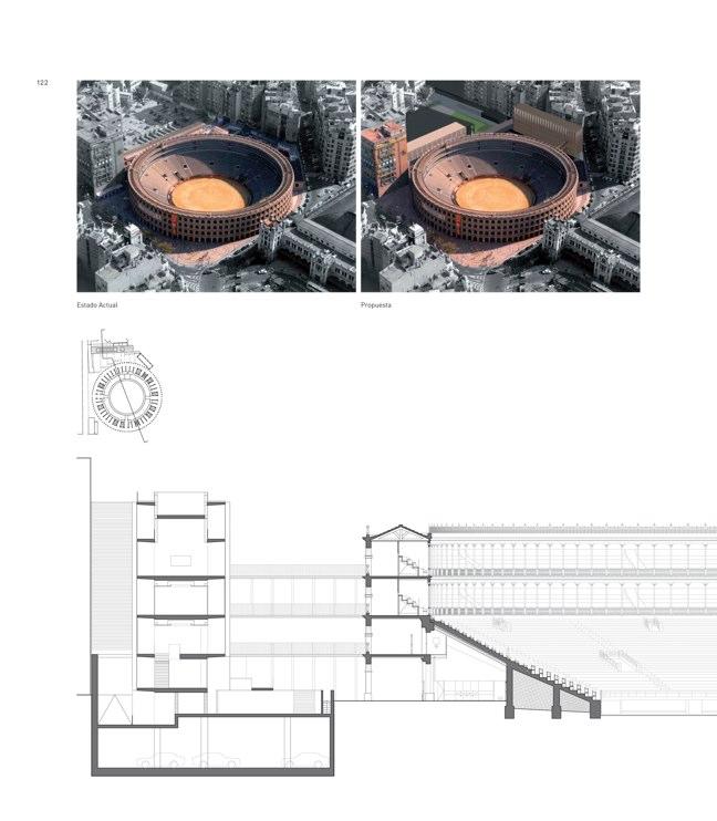 Peñín arquitectos obra propia · TC Biblioteca - Preview 28