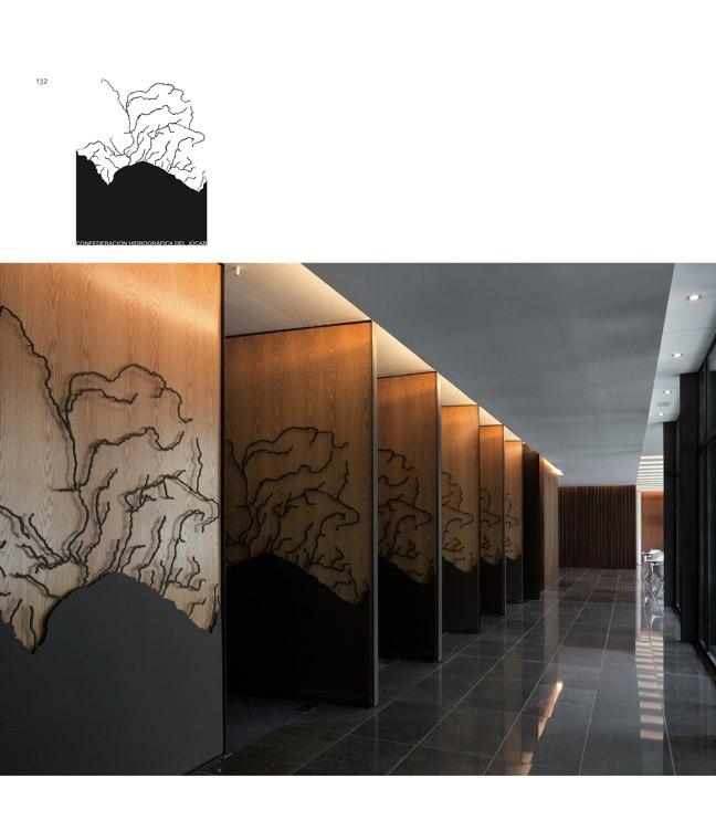 Peñín arquitectos obra propia · TC Biblioteca - Preview 31
