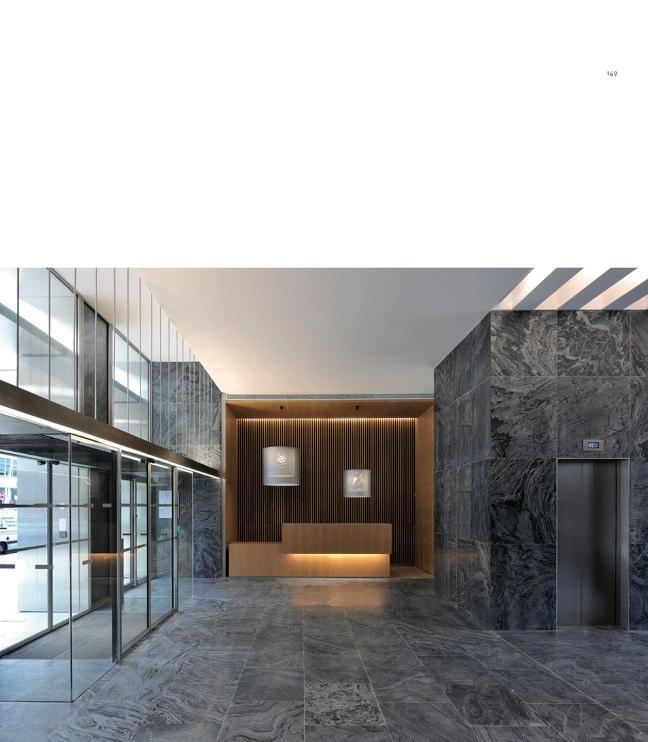 Peñín arquitectos obra propia · TC Biblioteca - Preview 35