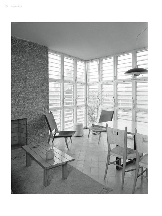 VIVIENDA COLECTIVA EN ESPAÑA. Siglo XX (1929-1992) Biblioteca TC - Preview 12