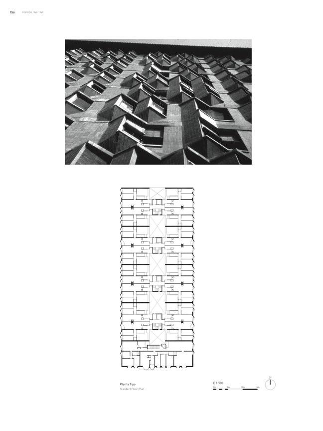 VIVIENDA COLECTIVA EN ESPAÑA. Siglo XX (1929-1992) Biblioteca TC - Preview 24