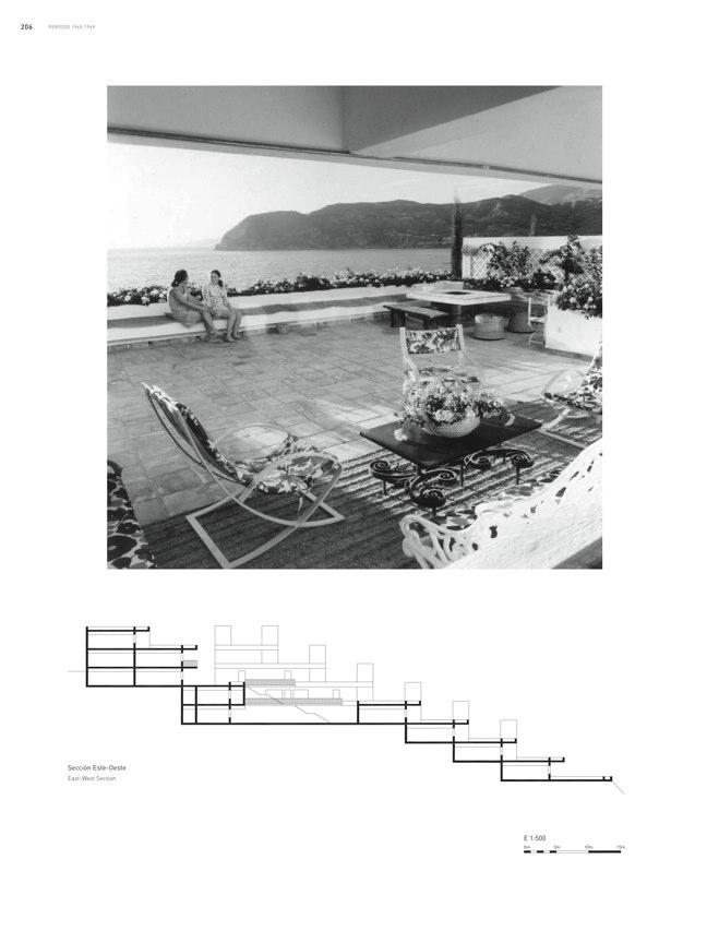 VIVIENDA COLECTIVA EN ESPAÑA. Siglo XX (1929-1992) Biblioteca TC - Preview 32