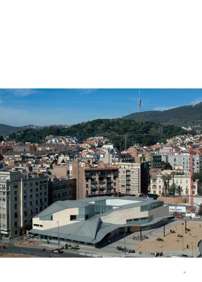 TC Cuadernos 101 Josep Llinàs - Preview 2
