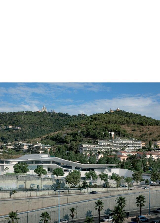 TC Cuadernos 101 Josep Llinàs - Preview 5