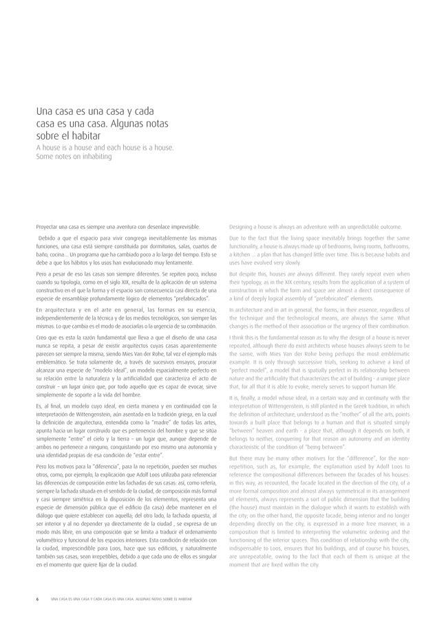 TC Cuadernos 102-103 JOÃO ÁLVARO ROCHA - Preview 2