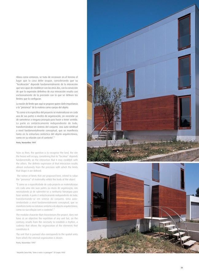 TC Cuadernos 102-103 JOÃO ÁLVARO ROCHA - Preview 4