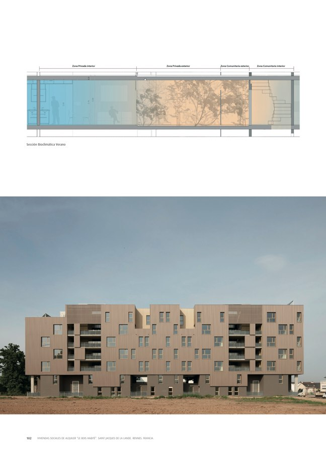 TC Cuadernos 106 PICH ARCHITECTS PICH-AGUILERA-BATLLE - Preview 13