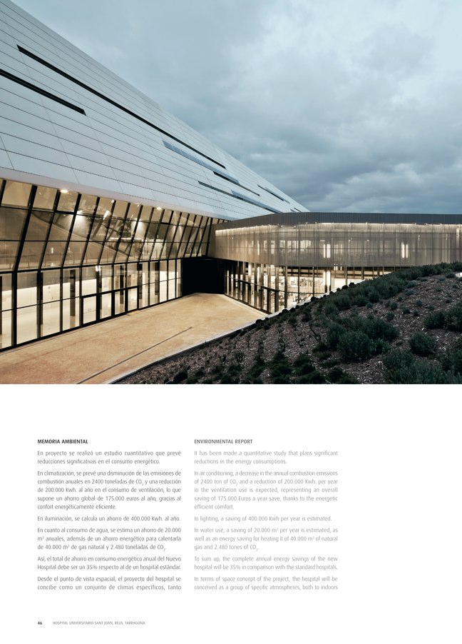TC Cuadernos 106 PICH ARCHITECTS PICH-AGUILERA-BATLLE - Preview 6