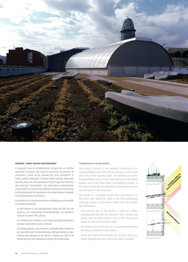 TC Cuadernos 106 PICH ARCHITECTS PICH-AGUILERA-BATLLE - Preview 7