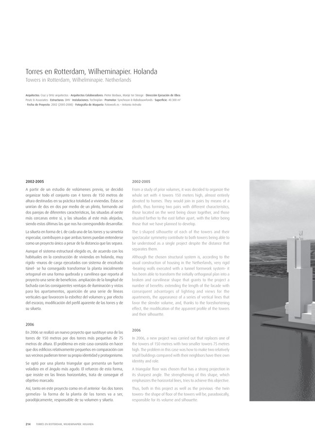 TC Cuadernos 107-108 CRUZ Y ORTIZ ARQUITECTOS - Preview 38