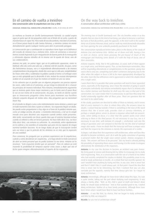 TC Cuadernos 107-108 CRUZ Y ORTIZ ARQUITECTOS - Preview 4
