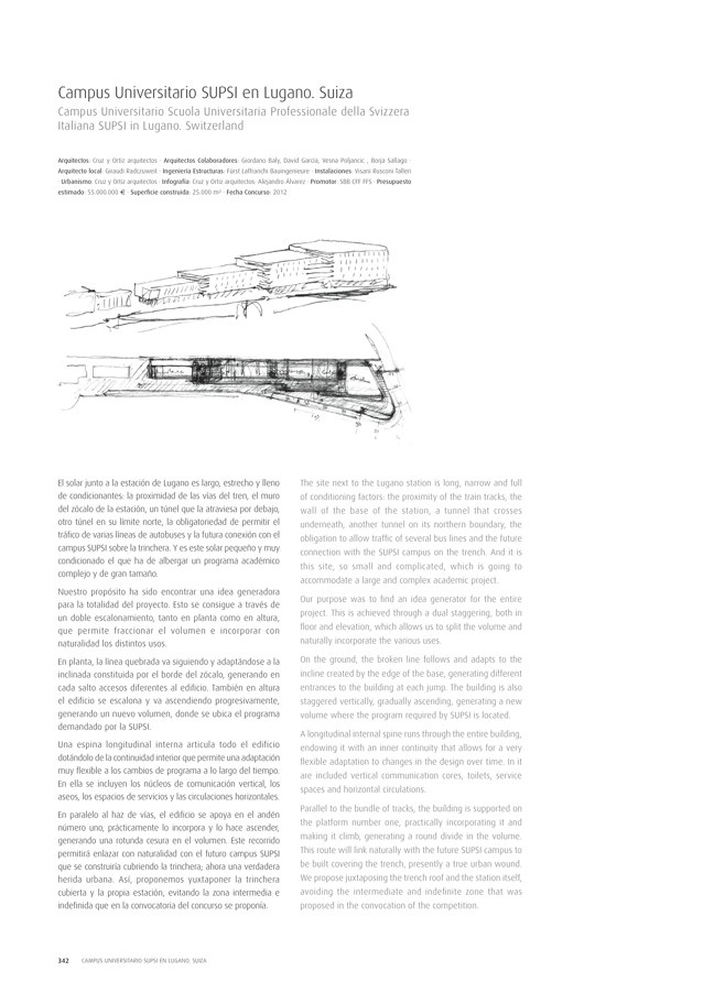 TC Cuadernos 107-108 CRUZ Y ORTIZ ARQUITECTOS - Preview 69