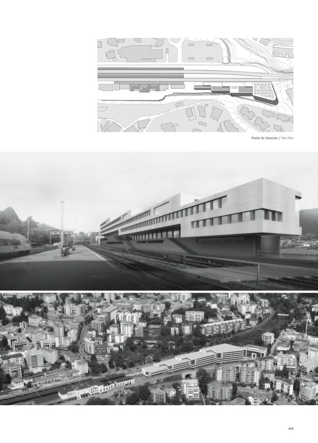 TC Cuadernos 107-108 CRUZ Y ORTIZ ARQUITECTOS - Preview 70