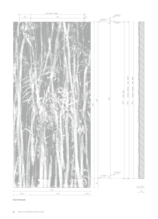 TC Cuadernos 109-110 Wiel Arets Architects - Preview 13
