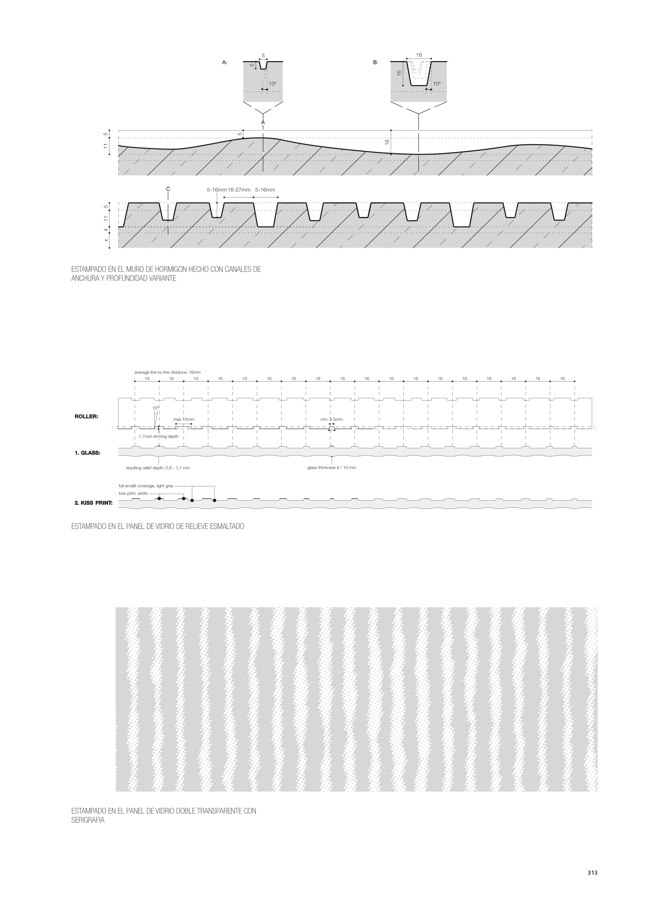 TC Cuadernos 109-110 Wiel Arets Architects - Preview 58
