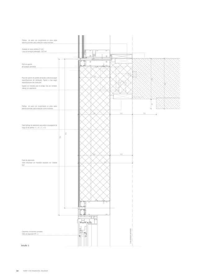 TC Cuadernos 109-110 Wiel Arets Architects - Preview 7
