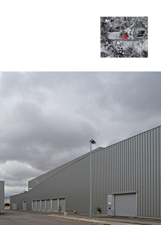 TC Cuadernos 111 MENOS É MAIS. FRANCISCO VIEIRA DE CAMPOS & CRISTINA GUEDES - Preview 20