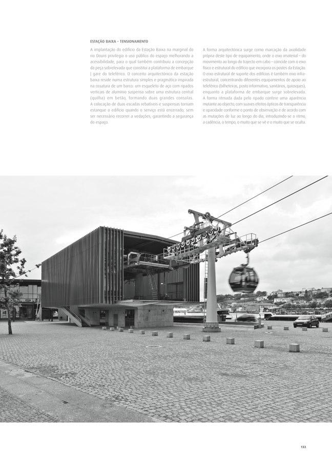 TC Cuadernos 111 MENOS É MAIS. FRANCISCO VIEIRA DE CAMPOS & CRISTINA GUEDES - Preview 30