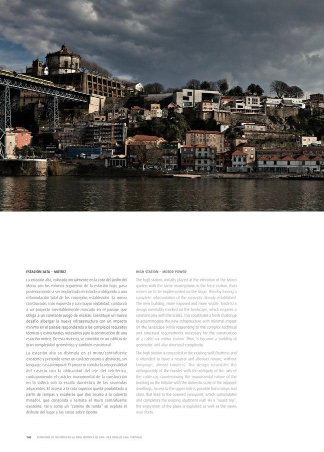 TC Cuadernos 111 MENOS É MAIS. FRANCISCO VIEIRA DE CAMPOS & CRISTINA GUEDES - Preview 31