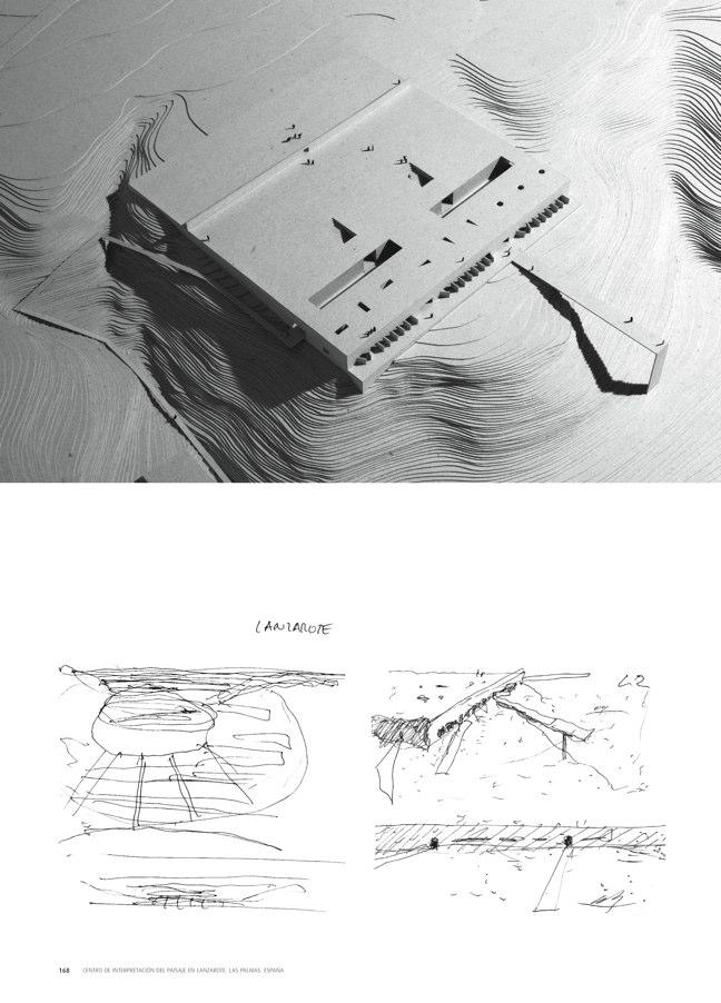 TC Cuadernos 112 ALBERTO CAMPO BAEZA. ARQUITECTURA 2001-2014 - Preview 41