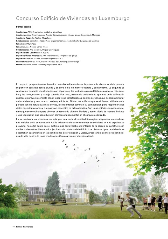 TC Cuadernos 113 Concursos de arquitectura - Preview 14
