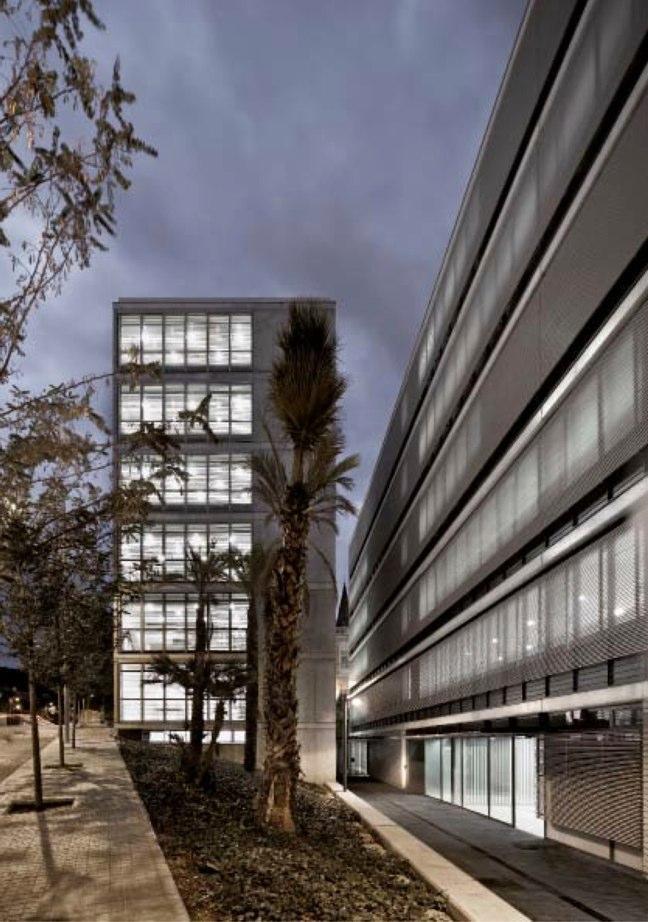 TC Cuadernos 113 Concursos de arquitectura - Preview 23