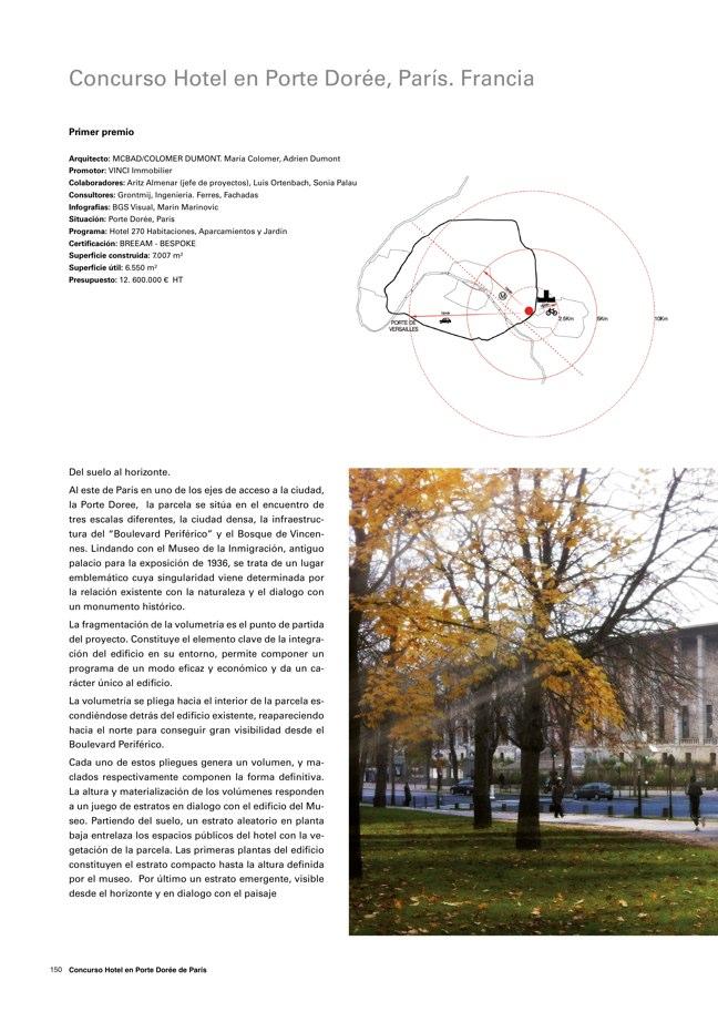 TC Cuadernos 113 Concursos de arquitectura - Preview 27
