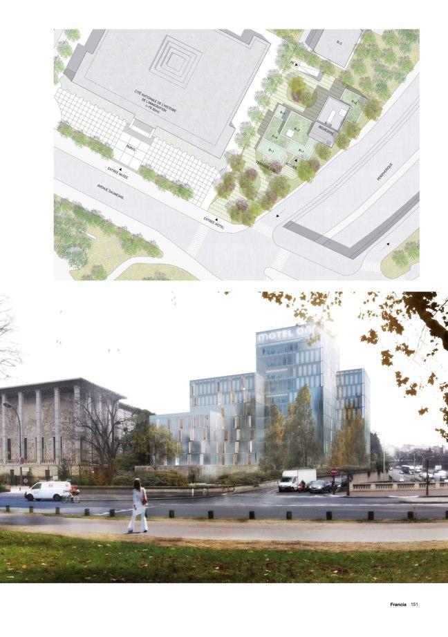 TC Cuadernos 113 Concursos de arquitectura - Preview 28