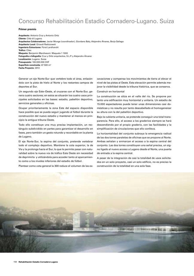 TC Cuadernos 113 Concursos de arquitectura - Preview 29