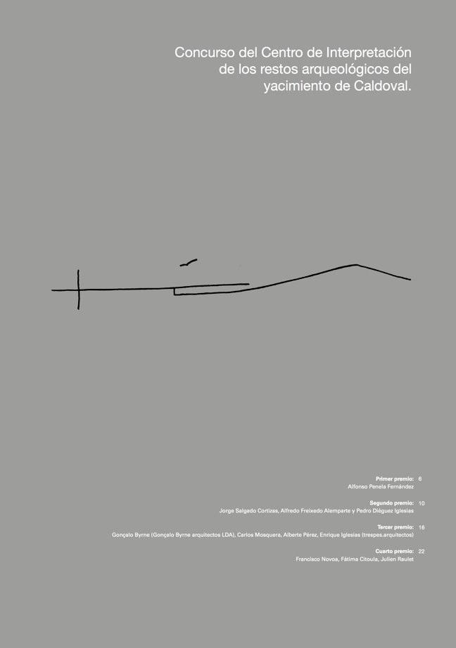 TC Cuadernos 113 Concursos de arquitectura - Preview 2