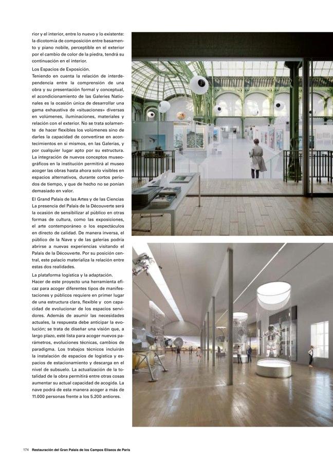 TC Cuadernos 113 Concursos de arquitectura - Preview 31