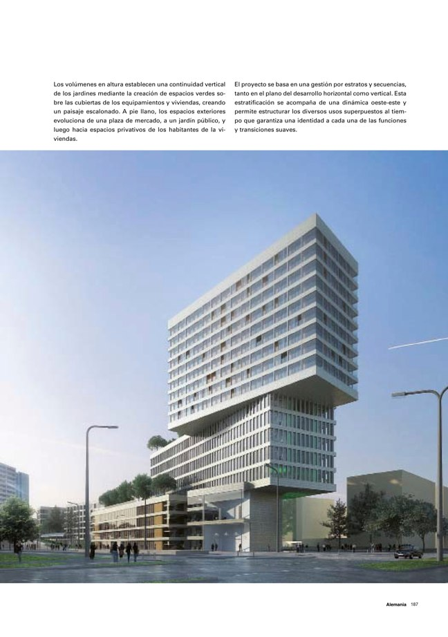 TC Cuadernos 113 Concursos de arquitectura - Preview 34