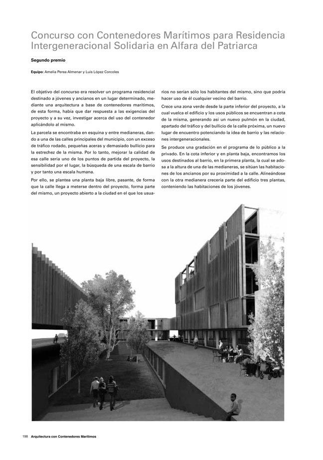 TC Cuadernos 113 Concursos de arquitectura - Preview 37