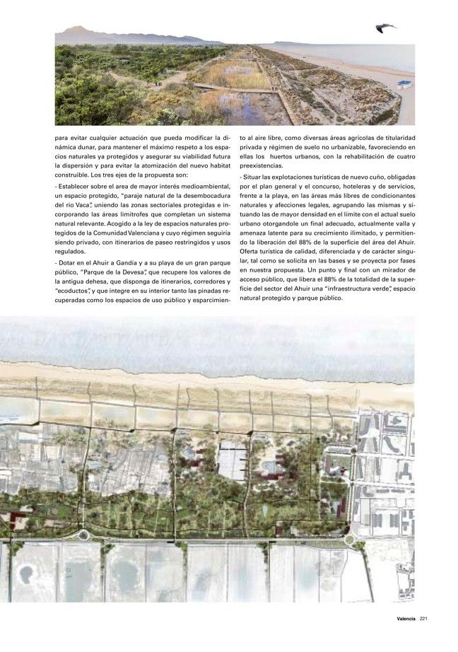 TC Cuadernos 113 Concursos de arquitectura - Preview 42