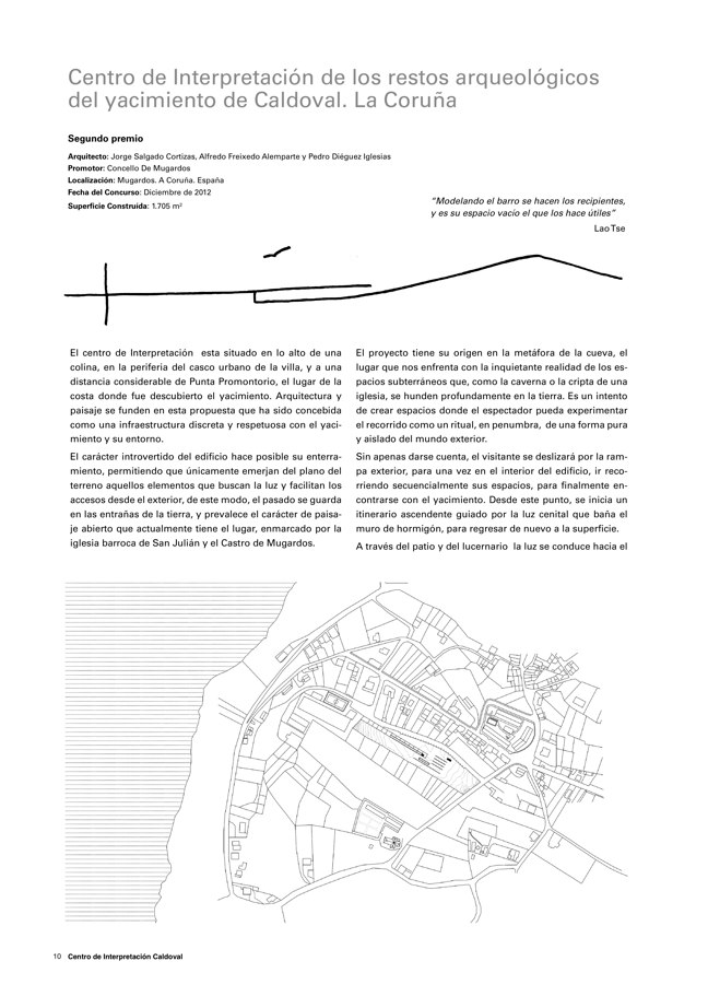 TC Cuadernos 113 Concursos de arquitectura - Preview 4