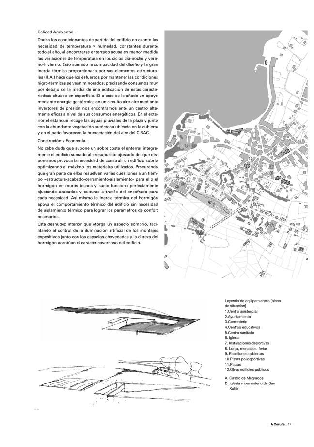 TC Cuadernos 113 Concursos de arquitectura - Preview 6