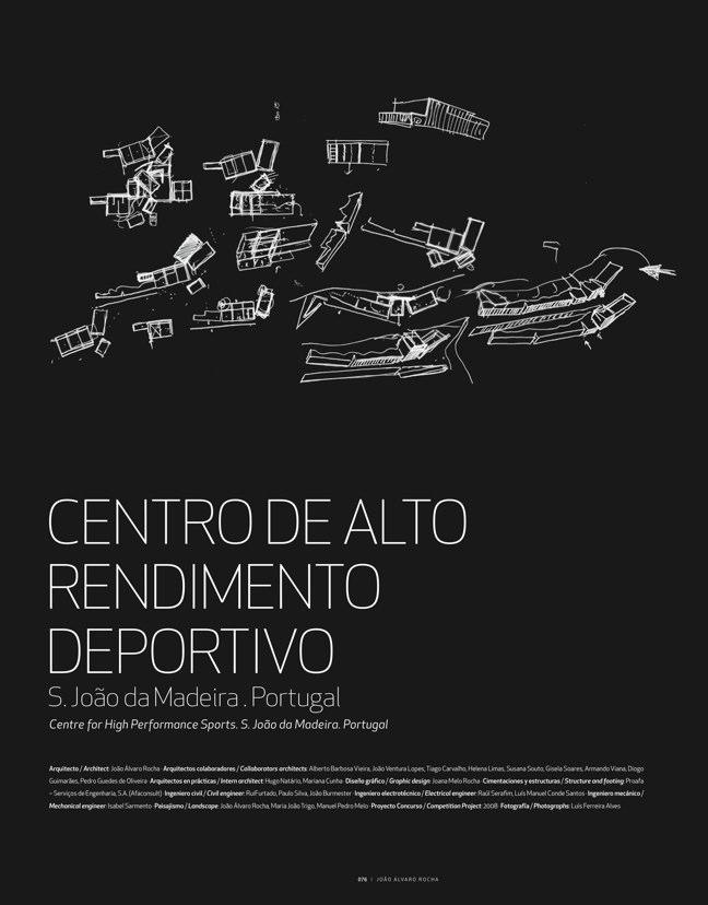 TC Cuadernos 114-115 JOÃO ÁLVARO ROCHA - Preview 17