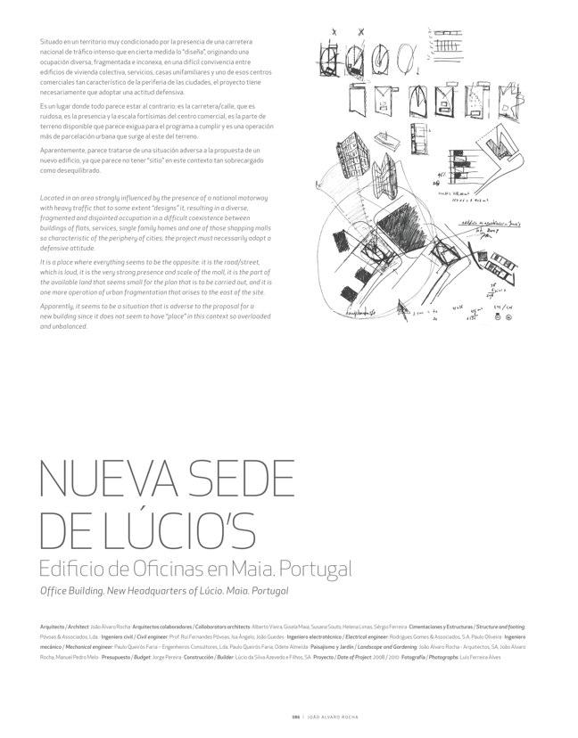 TC Cuadernos 114-115 JOÃO ÁLVARO ROCHA - Preview 19