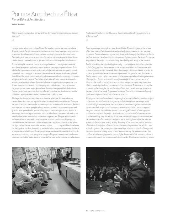 TC Cuadernos 114-115 JOÃO ÁLVARO ROCHA - Preview 2